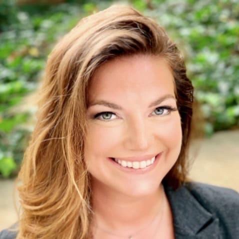 Heather Buckman