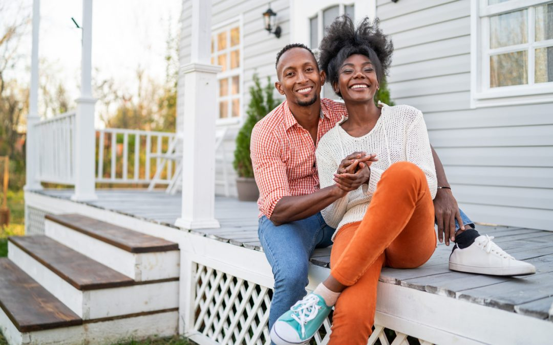 10 Questions Every First Time Buyer Should Ask